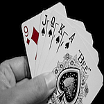 Poker Playing Basics