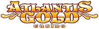 Atlantis Gold Casino (ROGUE BLACKLISTED WARNING)!