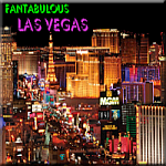 Fantabulous Las Vegas