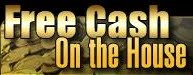 Free Money Online Casino Bonus List