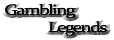 Gambling Legends