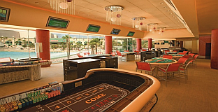 Us online casino free spins no deposit