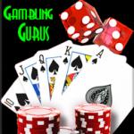Gambling Gurus About Us