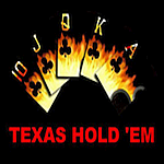 Texas Hold-em Poker