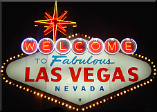Vegas Hotel Deals - Book your Vegas Room now!