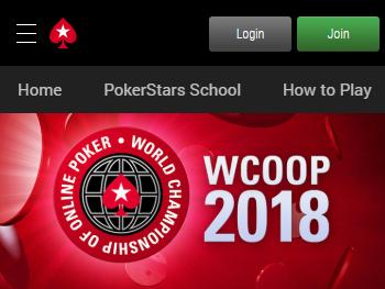 poker_tournaments