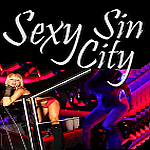 Sin City Nightclubs