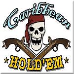 Caribbean-Holdem-Poker