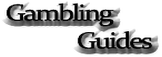 Gambling Guides
