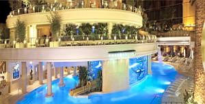 Golden-Nugget.Shark-Tank-Pool