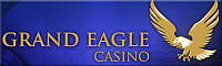 New online mobile casinos
