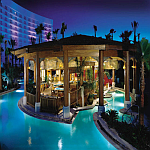 HardRock-Casino-Vegas-Swim-Up-Blackjack