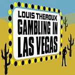 Vegas High Rollers