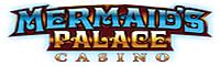 Mermaid's Palace Casino (ROGUE BLACKLISTED WARNING)!
