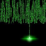 RNG - Random Number Generators
