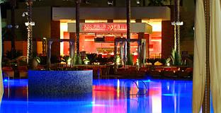 RedRock_Hotel_Pool_Sandbar