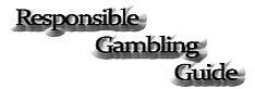 Responsible Gambling Guide