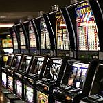 Vegas Odds vs Online Casino Odds