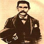 Joseph Jagger