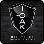 1 OAK Nightclub