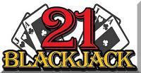 Blackjack Instruction