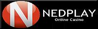 Nedplay Online Casino