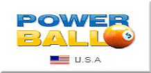 Powerball.Logo