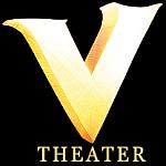 V Theater Shows Las Vegas