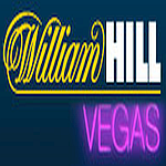 william hill live casino contact number