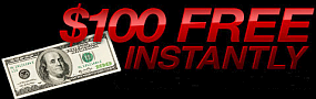 Get $100 Free Instantly