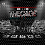 Cage Tournament opening