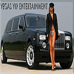 Vegas VIP Entertainment