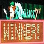 Shamrock7's Video Poker