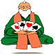 Gambling Gurus