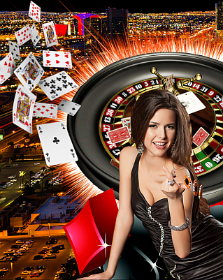 Online Casino Selection Tips