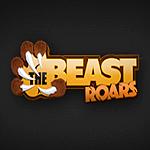 Beast Progressive Points Race