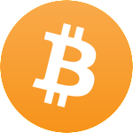 Bitcoin Transactions Genesys Club Online Casinos