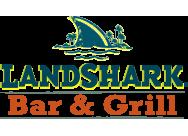 Super Bowl XLIX at Resorts Casino Landshark Bar & Grill