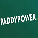 Paddy Power Casino Slots