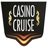 Up & Coming Stars in the Casino World