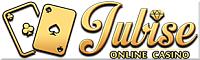 Jubise Casino