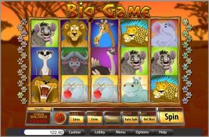 Big-Game-Screenshot