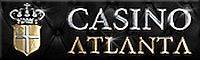 Casino Atlanta (ROGUE BLACKLISTED WARNING)!