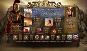 Age-of-Spartans-Game-Paytable