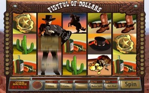 Fistful-Of-Dollars-Game-Screenshot