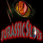 Jurassic Slots