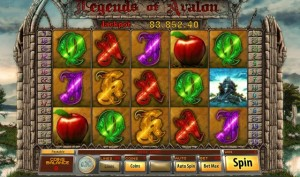 Legends-Of-Avalon-Game-Screenshot