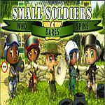 Small Soldiers Video Slot