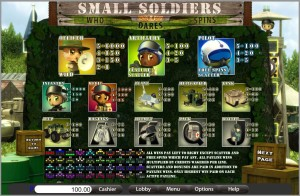 Small-Soldiers-Paytable1