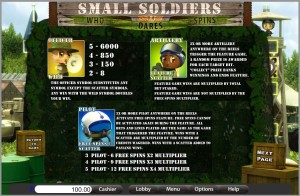 Small-Soldiers-Paytable2